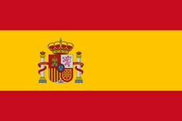 Tipos de IVA vigentes en Alemania en español