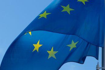 EU-Mehrwertsteuergebiet