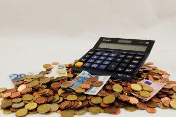 Körperschaftsteuersätze